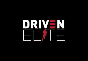 Driven Elite Logo