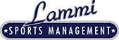 Lammi Sports Management Logo
