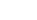 triple-arrows-icon